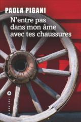 v_book_475