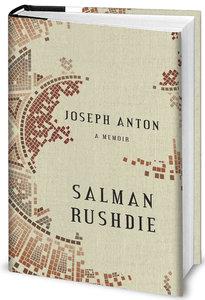 Joseph_Anton_-_A_Memoir