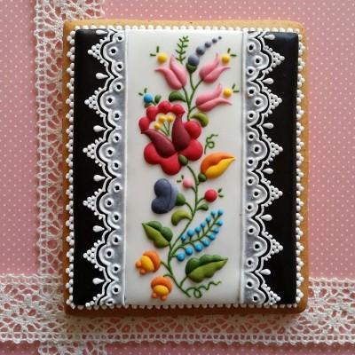 cookie-art-decorating-food-decorating-mezesmanna-hungary-1