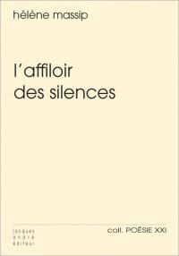affiloir_des_silences