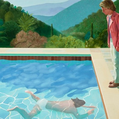 davidhockney_tatebritain_index