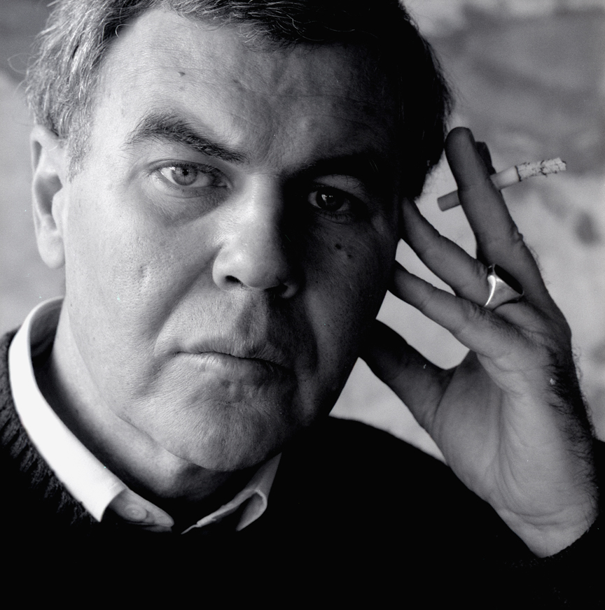raymond carver fat New paths to raymond carver critical essays on his life, fiction, and poetry university of south carolina press isbn.