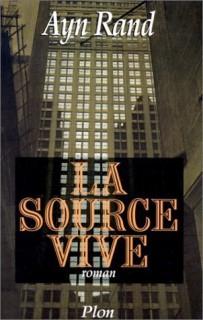 La-Source-vive-Ayn-Rand-203x320