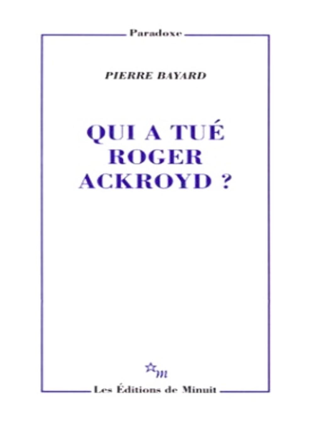 Qui_a_tue_Roger_Ackroyd