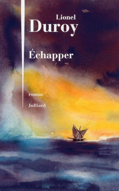 echapper,M197799