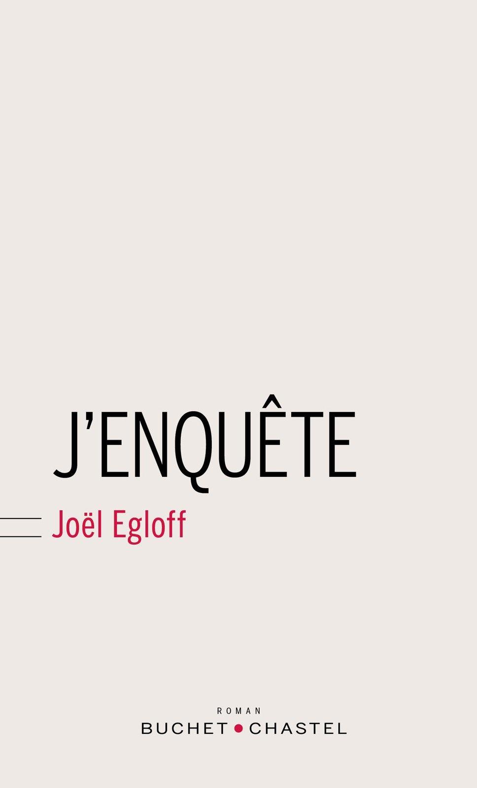 ob_a9835a_ectac-livre-j-enquete-de-joel-egloff-r