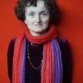 Ecrire à partir de «Les Pays» de Marie-Hélène Lafon