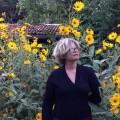 Ecrire pour la radio, Juliette Boutillier «un réel imaginé uniquement en son»