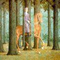 """Christophe Esnault: """"Fuir est parfois la passion d'une vie"""" (Mythologie personnelle, Editions Tinbad)"""