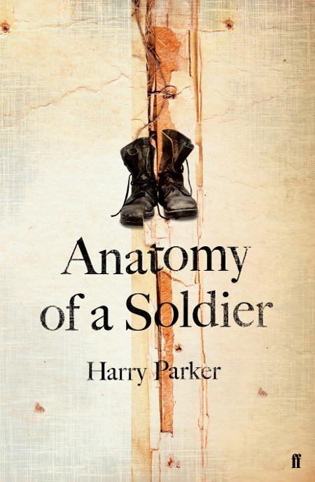 anatomie-d-un-soldat-831031