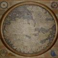 Les aventuriers des mers de Sindbad à Marco Polo
