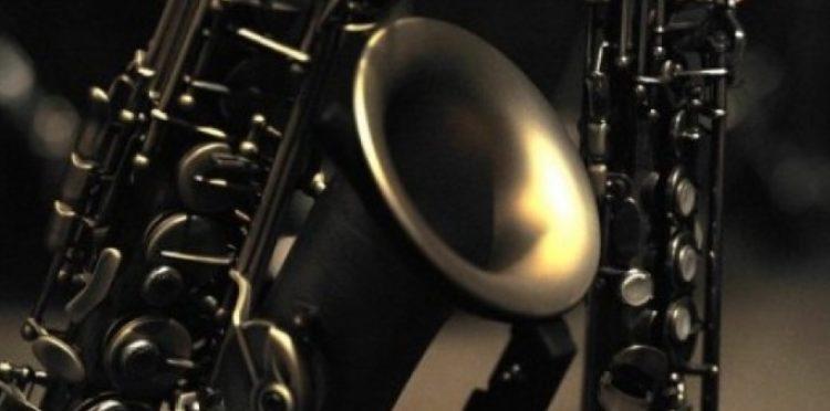 5767536-concours-lepine-l-invention-d-un-saxophoniste-distinguee