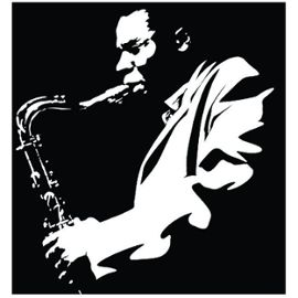 sticker-jazz-saxophonite-60-cm-x-64-cm-decoration-871239704_ML