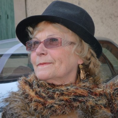 Francoise_Mingot-Tauran
