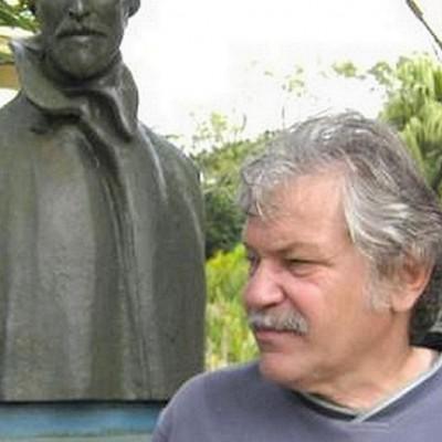 daniel_aranjo