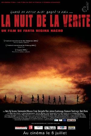 nuit_de_la_verite