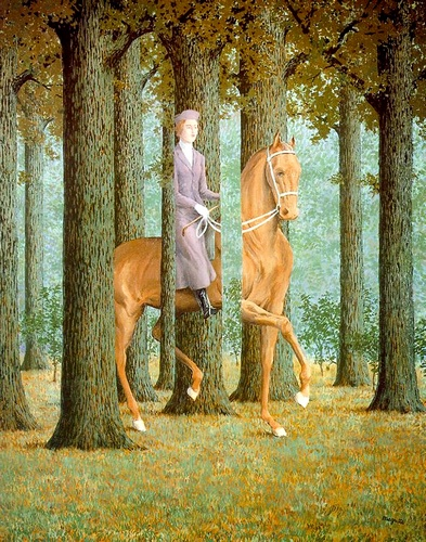 renemagritte-theblankcheck