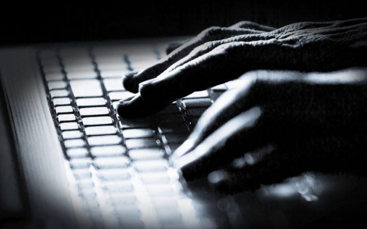 hacker-hands-keyboard-computer-intruder-technology-2880x1800