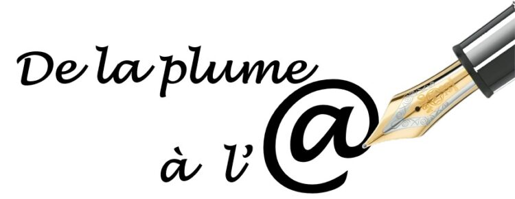 plume_arobase
