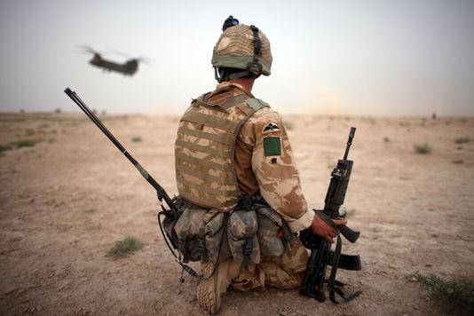 4990977_7_36cd_un-soldat-britannique-en-afghanistan-en-aout_02cb0558622d5b9f3ca77c1c852f80d7