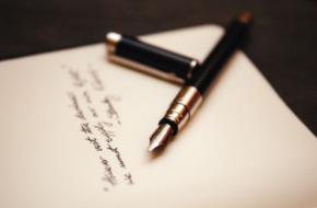 3a96280466e Faire de l écriture un métier – L Inventoire