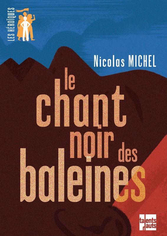 Les Recommandations De Livres Pour Noel D Isabelle Rossignol